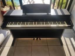 Piano Digital Fenix TG 8815.