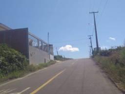 Lote 300m²-Localizado a 16 min da Ponte Rio Negro - Com Infraestrutura Completa