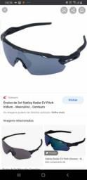 Óculos De Sol Oakley Radar