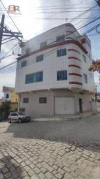 Magé - Apartamento Padrão - Figueira