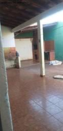 Título do anúncio: Casa para Venda em Cuiabá, Tijucal, 3 dormitórios, 1 suíte, 2 banheiros, 1 vaga