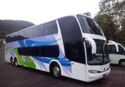Título do anúncio: Ônibus marcopolo paradise
