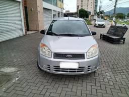 Ford Fiesta 2010 Hatch 1.0