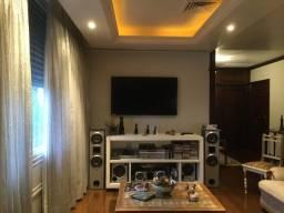 Apartamento à venda com 4 dormitórios em São joão, Porto alegre cod:EV4715