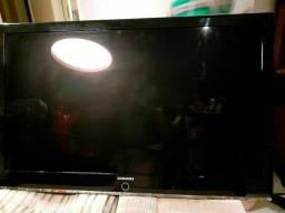 Tv Samsung analogica 46 polegadas