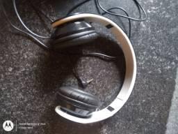Detector de metal vanquishi 440