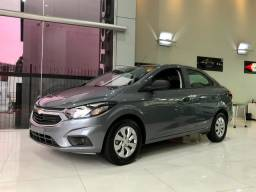 CHEVROLET ONIX PLUS JOY