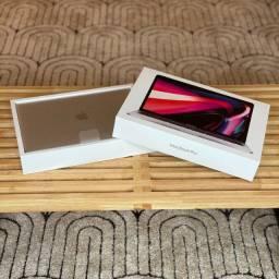 Macbook Pro 13 Novo
