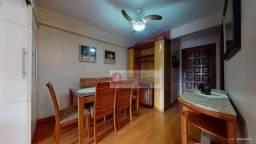 Apartamento com 1 dormitório à venda, 48 m² por R$ 350.000,00 - Cidade Baixa - Porto Alegr