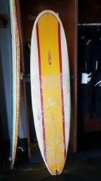 Fan board 7.0