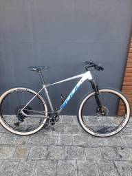 Bicicleta 329 sx