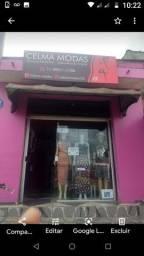 Vendo porta de vidro sou de Guarulhos Ponte Alta valor 850