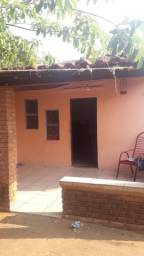 Casa emTaiaçu - Ótima Oportunidade!