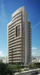 Título do anúncio: Escritórios Vergueiro , 36 - 109m² - Liberdade, São Paulo - SP