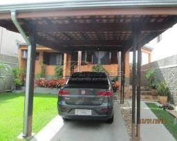 Casa à venda com 3 dormitórios em Parque ortolândia, Hortolândia cod:CA0503