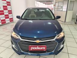 GM ONIX SEDAN 1.0 TURBO PREMIER. 1700 KM RODADOS