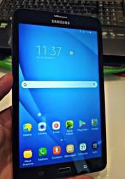 "Galaxy Tab A 7"" 4G SM-t285mzkazto"