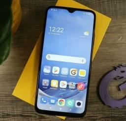 Xiaomi Poco M3 128GB 4GB Ram Versão Global