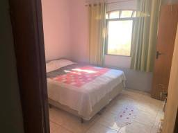Casa à venda com 3 dormitórios em Jardim minezota, Sumaré cod:V588