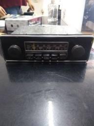 Rádio original Belina,corcel,delrey...