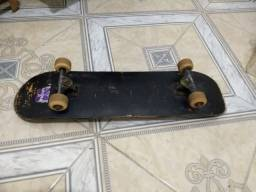 Skate XSeven, Vendo ou Troco