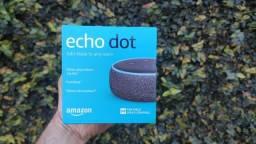 Echo dot 3
