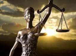 Advogado para Funcionário Público