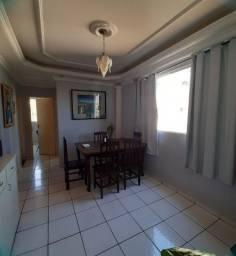 Vende-se: Apartamento no Cond. Minas do Cuiabá