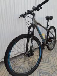 Vendo Bicicleta Audax