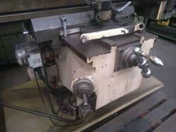 Fresadora Ferramenteira ISO-40