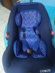 Bebê conforto em perfeito estado