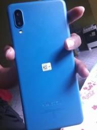 Celula  Samsung