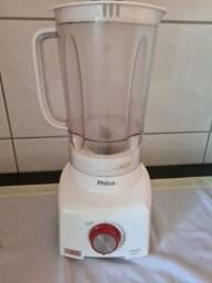 Liquidificador philco