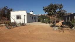 Casa em Mateus Leme