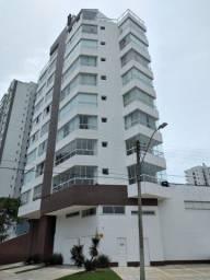 Apartamento na Praia Grande em Torres de dois dormitórios
