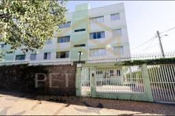 Apartamento à venda com 2 dormitórios cod:AP006552
