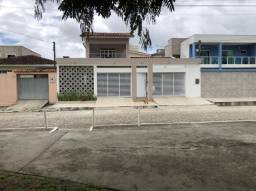 Casa à venda com 4 dormitórios em Santa amélia, Maceió cod:IM911