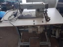 maquina de costura endustrial