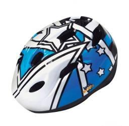 Capacete Bike Pro