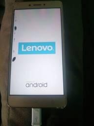 Lenovok6( leia a descrição)