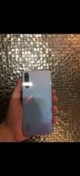 Redmi Note 8 (1 mês de uso)