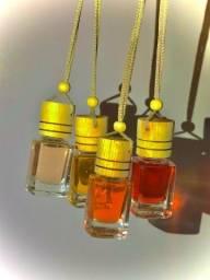 Cheirinho/aromatizantes para carro