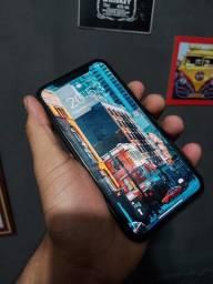 Iphone 11 128gb nf