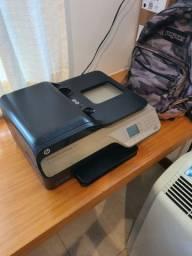 Boa HP DJ Ink Advantage 4625<br>Ver descrição