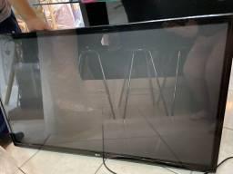 TV LG 50 POLEGADAS LED