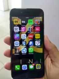 Vendo IPhone 8 64gb black