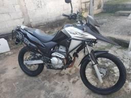 Honda / xre 300. 2018/2018