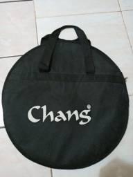 Bag de pratos