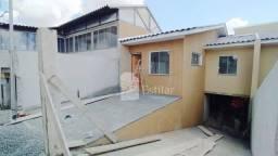 Casa 03 quartos (01 suíte) e 03 vagas no Braga, São José dos Pinhais