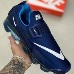 Tênis Nike vapormax running plus 2